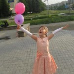 chudo_vesny_v_ozerske