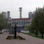 dizajn_vliyaet_na_gorodskuyu_ekonomiku