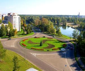 infrastruktura_i_dostoprimechatelnosti_sarova