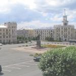istoriya_goroda_zheleznogorska_ot_osnovaniya_do_nashix_dnej