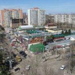 mini_sekretnye_goroda_globalnaya_ugroza_okruzhayushhej_sredy