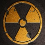 radiaciya_v_zheleznogorske