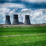 yadernaya_energetika_i_izmeneniya_klimata