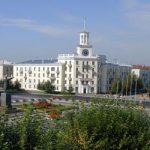 zakrytyj_gorod_krasnoyarsk_26