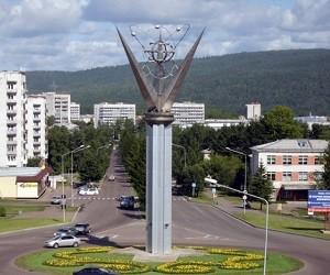 zakrytyj_gorod_zelenogorsk